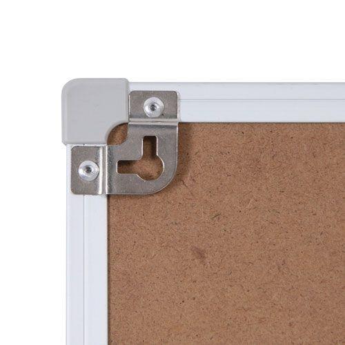 whiteboard 900 x 600 mm emailloberfl che net. Black Bedroom Furniture Sets. Home Design Ideas