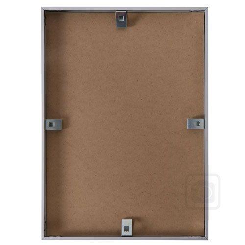 alu bilderrahmen scritto 9mm din a3 297 x 420 mm net. Black Bedroom Furniture Sets. Home Design Ideas