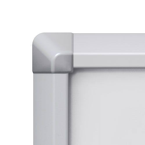 schaukasten sl line 24 x din a4 b1 norm net. Black Bedroom Furniture Sets. Home Design Ideas